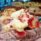 Photo of: Raspberry Tiramisu - Recipe of the Day