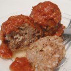 Kosher Beef Main Dishes