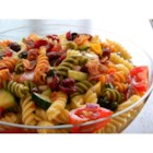 Simple Tasty Pasta Salad
