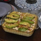 Chicken Avocado Casserole - Morton teamed with Allrecipes.com to host a Kosher salt recipe contest. This recipe was the winner in the main dish category.