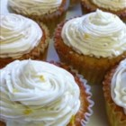 Lemon Icing - This is a superb icing and does not take long to make.