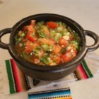 Photo of: Pico De Gallo - Recipe of the Day