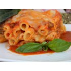 'Turkey Casserole' from the web at 'http://images.media-allrecipes.com/userphotos/140x140/00/83/96/839624.jpg'
