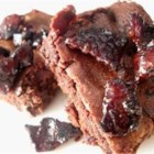 Bacon Brownies - Everything is better with bacon. Even brownies? Yes, even brownies!