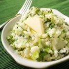 St. Patrick's Day Side Dishes