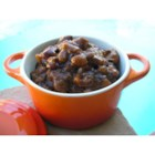 Great Northern Bean Recipes