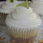 Cream Filling Recipes