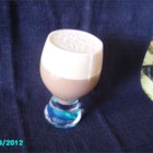 Photo of: Chef John's Chocolate Egg Cream - Recipe of the Day