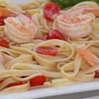 Main Dish Shrimp