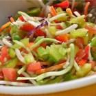Labor Day Salads
