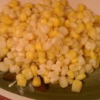 Jamie's Sweet and Easy Corn on the Cob - Use a little sugar and lemon juice in the water to make the sweetest, quickest, tastiest boiled corn on the cob.
