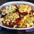 Photo of: Chicken Parmesan - Recipe of the Day