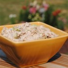 Nippy Pork Salad