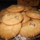 No-Fail Chocolate Chip Cookies - You'll love this classic and easy chocolate chip cookie recipe.