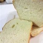 Photo of: Low-Salt White Bread - Recipe of the Day