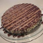 Photo of: Chocolate Mousse Cake II - Recipe of the Day