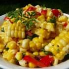 Low-Calorie Salads