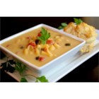 Allrecipes Allstars Soups and Stews