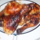 Photo of: Beef or Chicken Marinade - Recipe of the Day