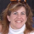 Shelley Lima