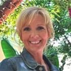 Tammy Gulgren