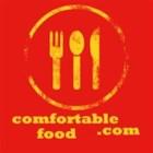 comfortablefood.com