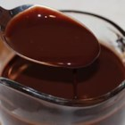 Chocolate Syrup - Make your own chocolate syrup with this quick and simple recipe.