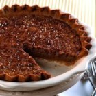 Photo of: Kentucky Pecan Pie - Recipe of the Day