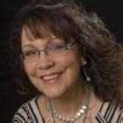 Jeannine Gibson