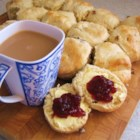 Photo of: Scones - Recipe of the Day