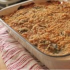 Chef John's Scalloped Oysters - Discover decadence with this rich, creamy and delicious scalloped oyster casserole.