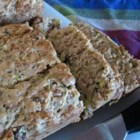 Amber's Zucchini Bread - This is a great alternative to the classic recipe for all the other zucchini bread lovers out there.