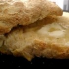 Delicious Damper - This simple biscuit-like quick bread sustained the Australian settlers; you'll enjoy it too!