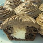 Tiramisu Chocolate Mousse - This decadent mousse features dark chocolate, espresso, and mascarpone cheese.
