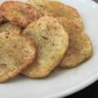 Chef John's Cottage Fries - These easy cottage fries crisp up quite nicely in the oven and resemble fat, succulent potato chips.