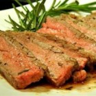 Low-Carb Beef Main Dishes