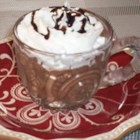 Ultimate Chocolate Dessert - These single serving chocolate pot de cremes are rich and decadent with just the right amount of sweetness.