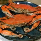 Delaware Blue Crab Boil - Dig into these Delaware blue crabs boiled in exotic spices. Add your favorite veggies, and treat yourself to a wonderfully delicious crab feast!