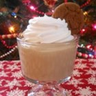 Butterscotch Pudding I