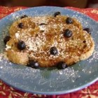 Uncle Jesse's French Toast - Super spicy French toast is served up with lots of butter and confectioners' sugar. This recipe comes from my brother's kitchen in New Mexico, he is a great cook.