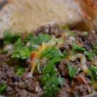 Venison Chili - This is an excellent chili recipe for game meats. You can easily substitute venison with buffalo or boar as well.