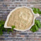 Paleo Chipotle Dipping Sauce - A versatile paleo dip for burgers, tacos, or sandwiches is flavored with chipotle peppers.