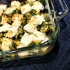 MyPlate Side Dishes