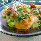 Allrecipes Allstars Salad