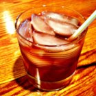Grateful Dead Cocktail - This cocktail is considered the sweeter cousin of the Long Island ice tea. Like that drink, the Grateful Dead cocktail packs a considerable punch!