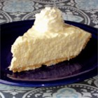 Jim's Pineapple Cheese Pie - This is the perfect make-ahead pie because the refrigerator does all the work. Simply stir all the ingredients -cream cheese, crushed pineapple, pineapple gelatin, and whipped topping -and pour this delicious filling into a graham cracker crust. Chill for several hours and serve.