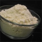 Make Ahead Cookie Mix - This is a make ahead mix that can be stored in the refrigerator for up to 4 weeks.