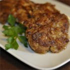 Jim's Pork Chorizo - Delicious ground pork sausage to spice up any meal.