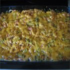 Photo of: KGEMINIGRL's SPAM(R) Casserole - Recipe of the Day