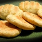 Frizzeles (Friselle) - Whip up a batch of traditional Italian pepper biscuits to serve with an antipasto platter for special holidays or just to enjoy anytime.